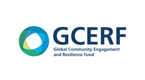 GCERF_Logo.png