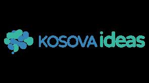 KosovaIdeas_Primary_Logo_Horizontal.png