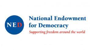 National_Endowment_for_Democracy_Grant_.jpg