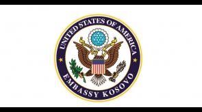us_embassy_1.jpg