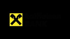 raiffeissen_bank.png