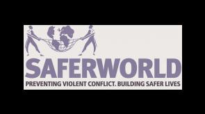saferworldNew.jpg